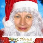 Я-Дед_Мороз